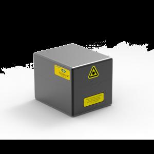 Trending Products Laser Cleaning Steel - Pilot Serial-P10 – FEELTEK