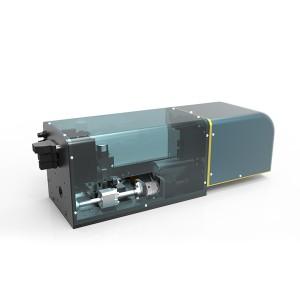 3D Scanner-CO2-C302A