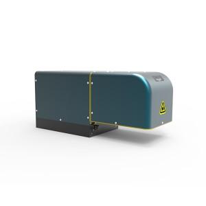 3D Scanner-CO2-C30+
