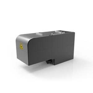 3D Scaner-Fiber-F15