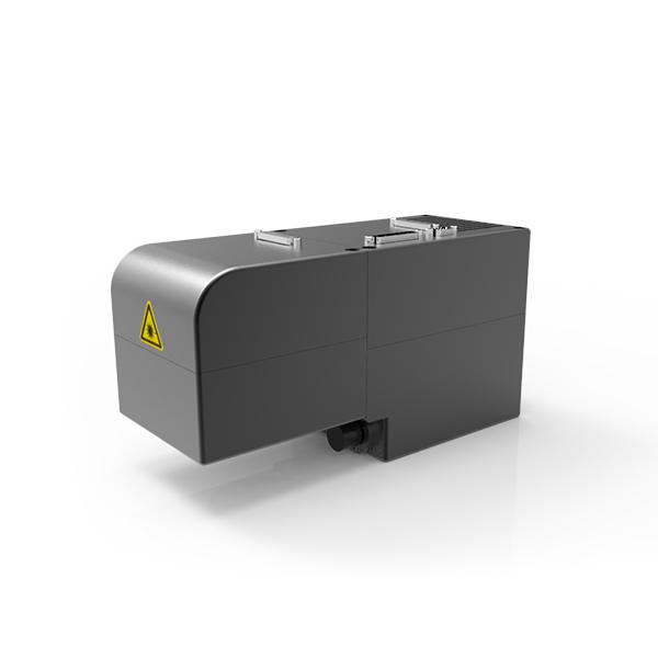 3D Scaner-Fiber-F15 Featured Image