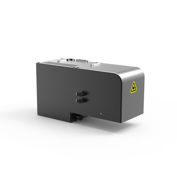 3D Scanner-UV-U20 Featured Image