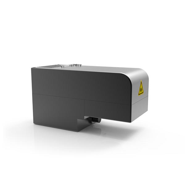 3D Scanner-Fiber-F10