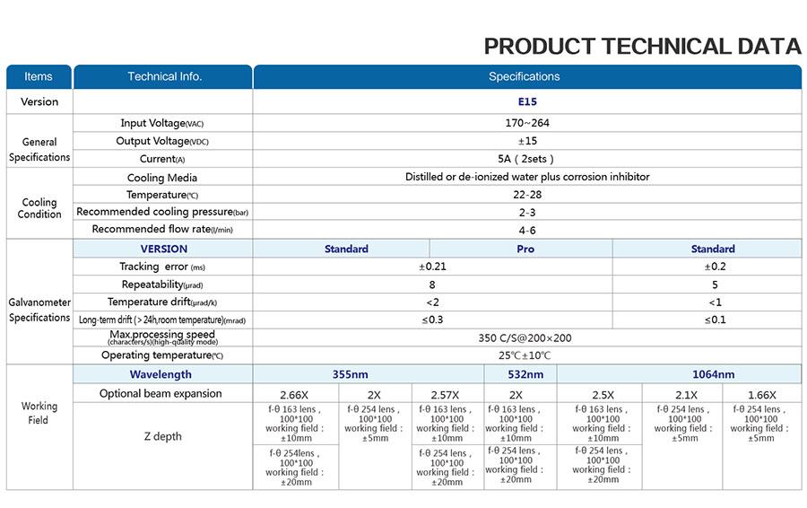产品详情效果图