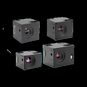 High Performance Affordable Laser Engraver - 2D Scanhead 10 Serial – FEELTEK