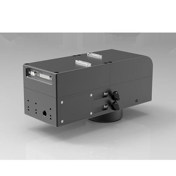 2.5D Serial-E15