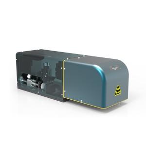 3D Scanner-Fiber-F30