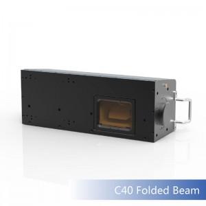 3D Scanhead  C Serial Aperture 40mm