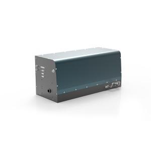 3D Scanner-CO2-C70