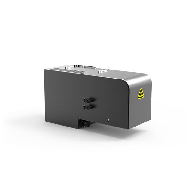 Low MOQ for Small Metal Plaque Engraving - 3D Scanner-Fiber-F20 – FEELTEK