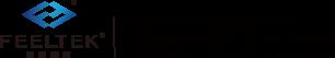 feileitai logo