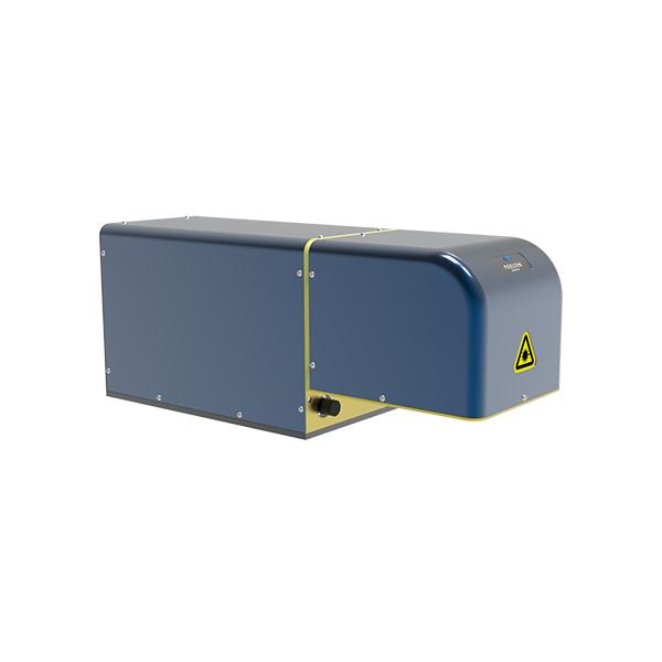 3D Scanner-CO2-C303/C321