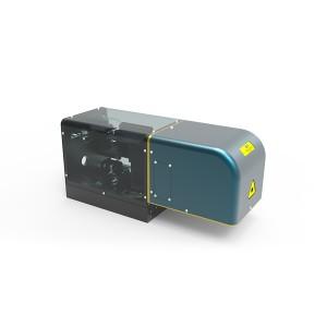 3D Scanner-CO2-C402