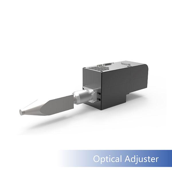 Optical Adjuster
