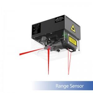 Range Sensor