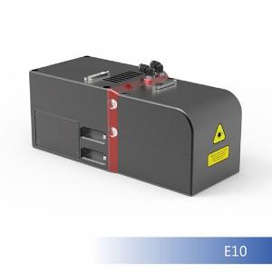 2.5D Scanhead  E Serial Aperture 10mm